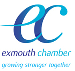 Exmouth Chamber Small Rectangle_150
